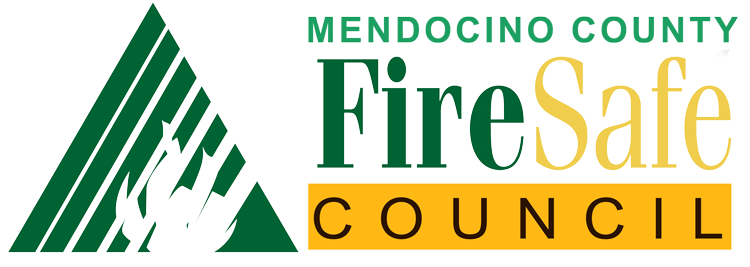 Mendocino County Fire Safe Council